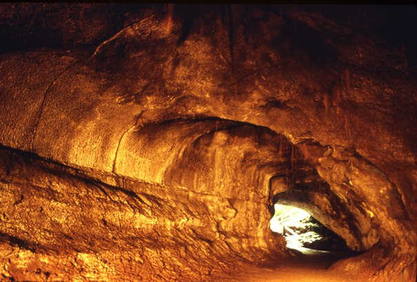Пещера Луны. Нейтральная Зона. XOSuscj_nzc