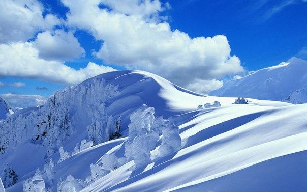 Южный Склон. Снежное Племя~ TZVb-V30Oeg