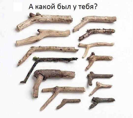 Игорь Бойко |