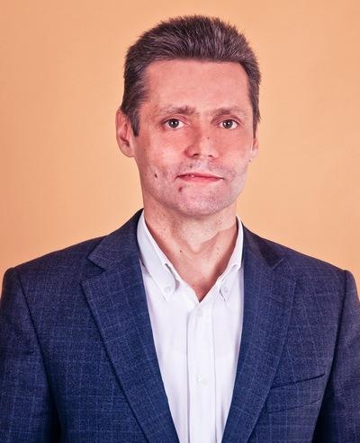 Владислав Синицын