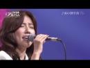 [Live] Shinatani Hitomi - Ame no Midosuji (2016.5.30 / Nihon Meikyoku Album)