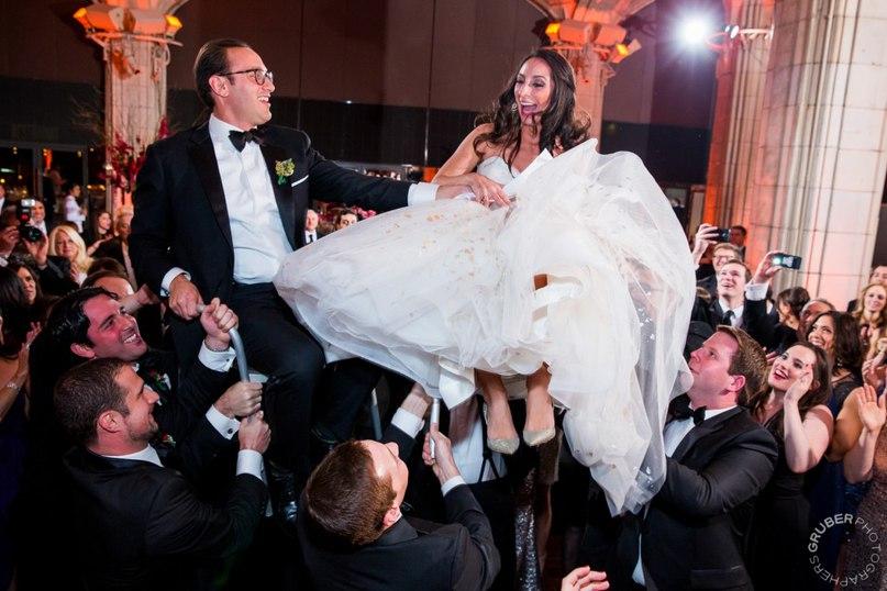 G u5CSmbecs - Вопросы свадебному ведущему