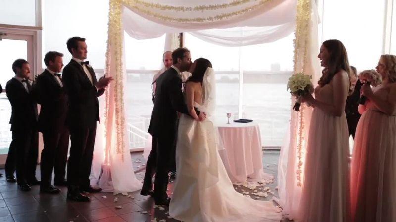 yzwRbJsEHd0 - Свадебный ведущий: сложный выбор