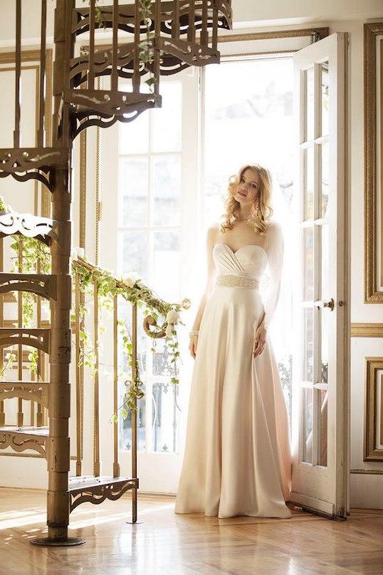 cqFn375IXjQ - Свадебные платья от Justin Alexander