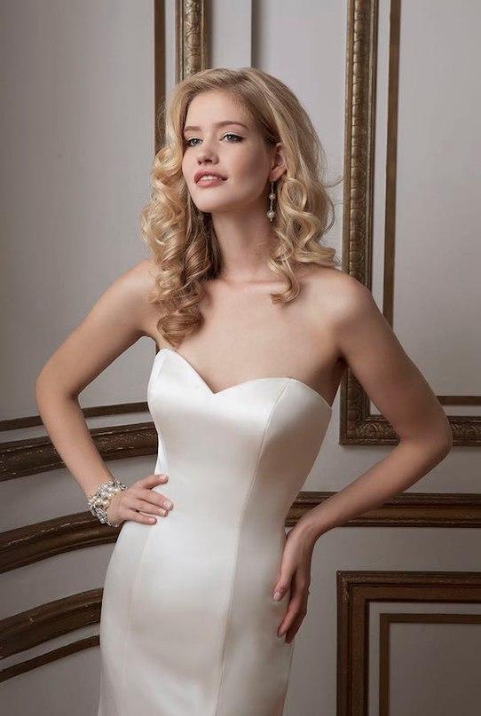jYRV09feHm4 - Свадебные платья от Justin Alexander