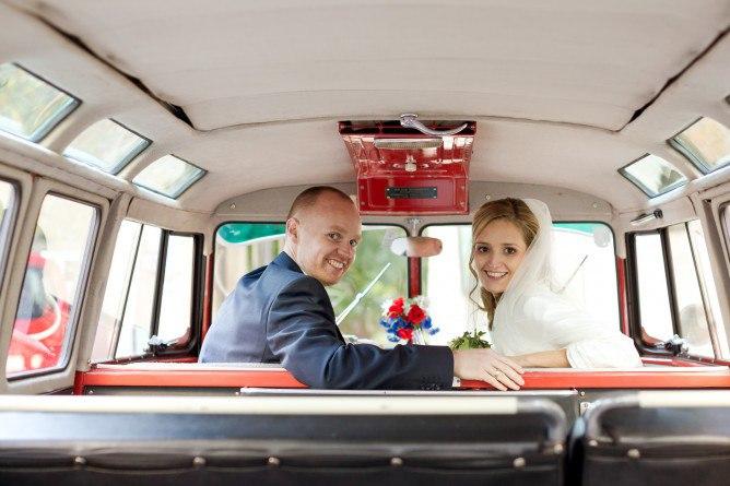 cSAlB0TRK1o - Автомобиль свадебного кортежа