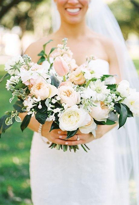 GYTKqep2cqg - Органические свадебные букеты (25 фото)