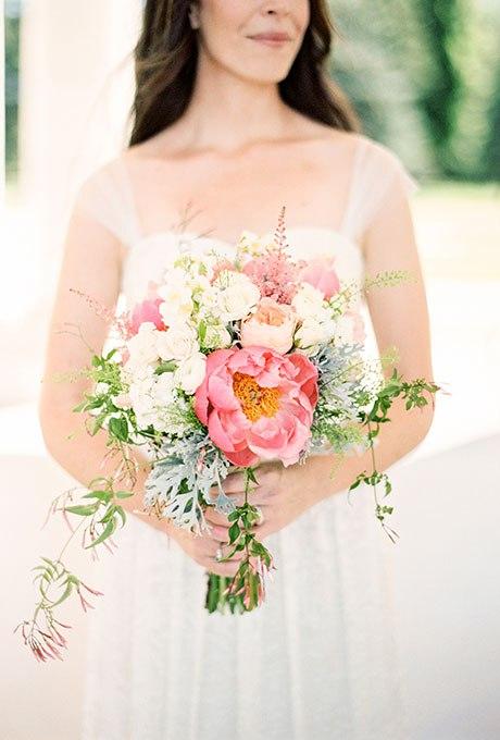 wwWdZpkXfY - Органические свадебные букеты (25 фото)