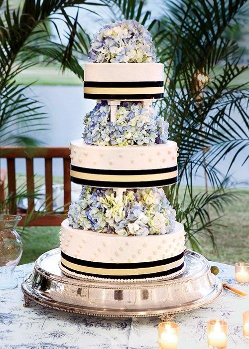 AML llobjQw - Свадебные торты королевских семей Англии (7 фото)