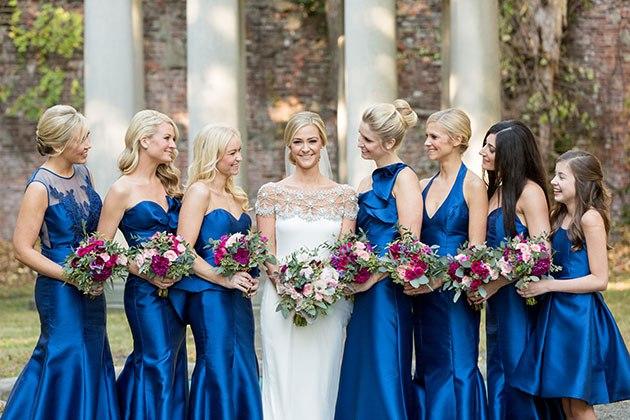 MAWPuVhqXPU - Еще один совет к выбору свадебного платья