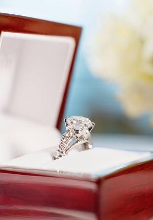 wiiX9AAG6ZE - Как обручальное кольцо стало символом вечной любви