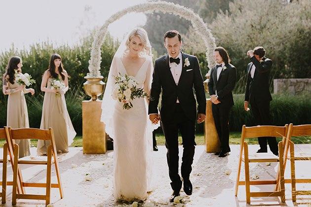 cxu1msfpKNE - Свадебный ведущий, тамада на красивый праздник в Волгограде