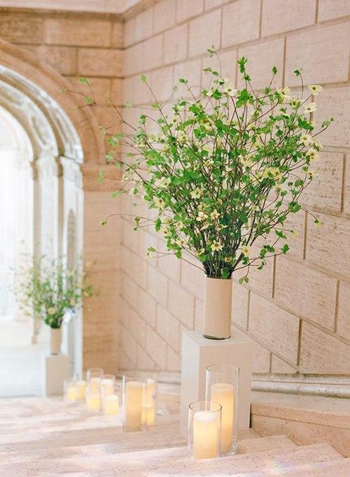 sS6SSqdmgpY - Один из цветов свадебного букета невесты
