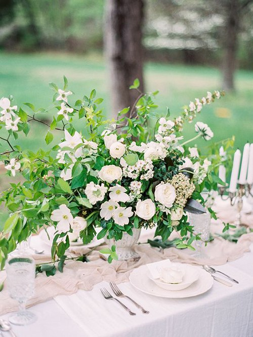 dsX6R1LYI Y - Один из цветов свадебного букета невесты