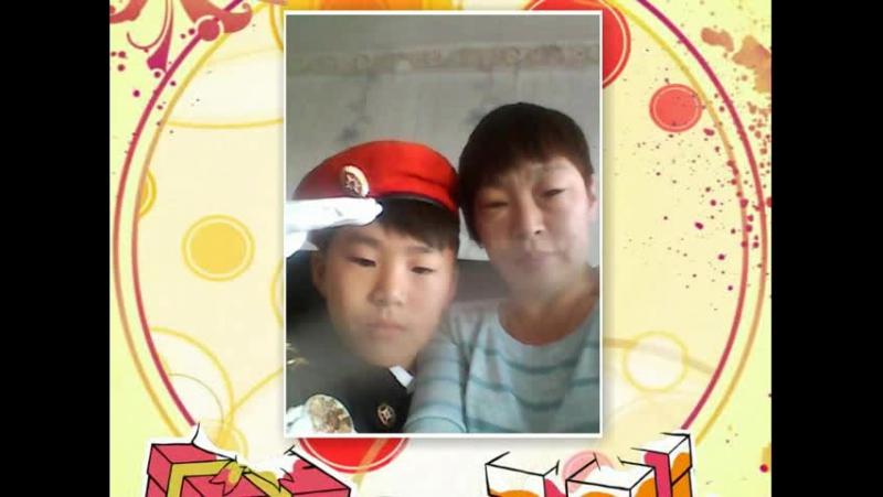 Minutta_d711