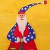 ПОДАРОК ИЗ РУК В РУКИ:проект Анонимный Дед Мороз