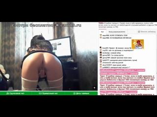 Free Porn Gonzo ➪➪ ➪ cam13.ru