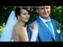 «Свадьба Катюшки» под музыку ♡ Иракли и Бьянка - Белый пляж 2011.