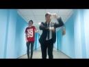 KEU GHALLENGE 'круг 2' by MT S