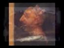 Картины Алияра Алимирзоева