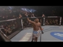 ALISTAIR OVEREEM HIGHLIGHTS BY ARMEN PETROSYAN