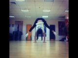 Студия Акробатики и танцев