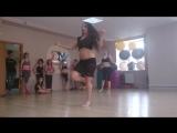 МК Кристина Кожул_Межансе vk.com/all_workshops_belly_dance