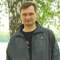 Вячеслав Гладкевич