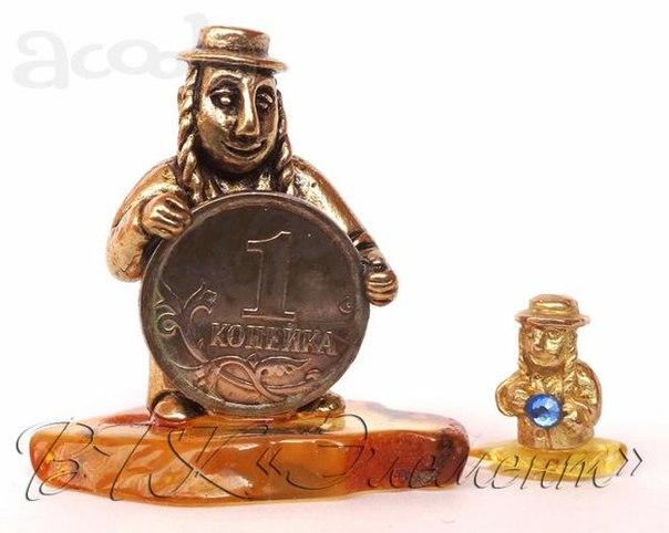 серебряные обручальные кольца купить пермь
