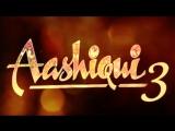 Aashiqui 3 full song with lyrics,- Zinda rahakae kya karu... -imran tourism - YouTube