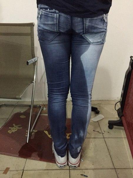 Pee jeans vk