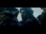 Биркебейнеры (трейлер) (2016)