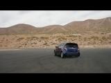 Теперь даже машины в рекламах ненастоящие