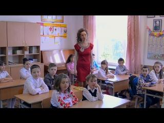 4 - Б клас Шаланківська ЗОШ (Кл. кер. Василинець М.Ю.)