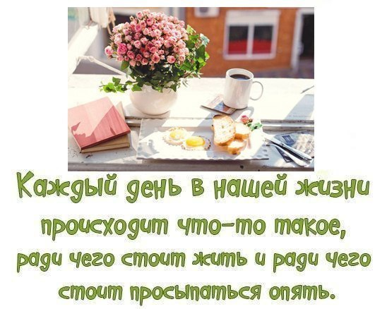 https://pp.vk.me/c623616/v623616689/2d1d3/r6x6zGjUF_Y.jpg