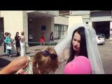 Я - невеста! А какой будете вы?
