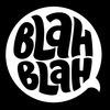 Blah Blah Bar | Prague