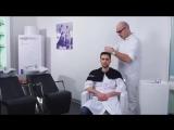 MORPHOSIS DENSIFYING Линия от выпадения волос