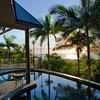 Бизнес за границей! Бали - остров возможностей!
