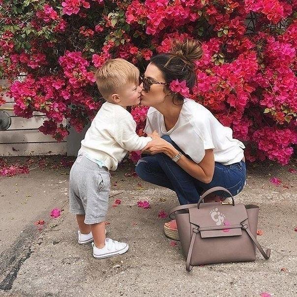 Русская мама и радной сын онлайн 7 фотография