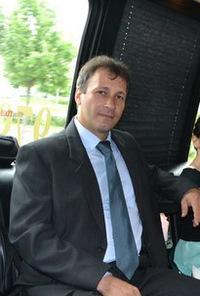 Дмитрий Смирнов