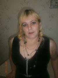 Лаврова Лидия (Дмитриевна)