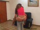 piggyback the ponygirl iii/iii