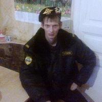 Евгений Тужилов
