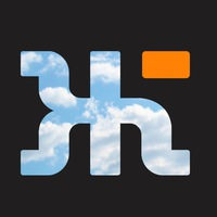Логотип Бар Гараж (Хабаровск)