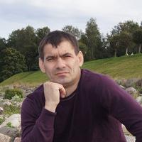 Алексей 2