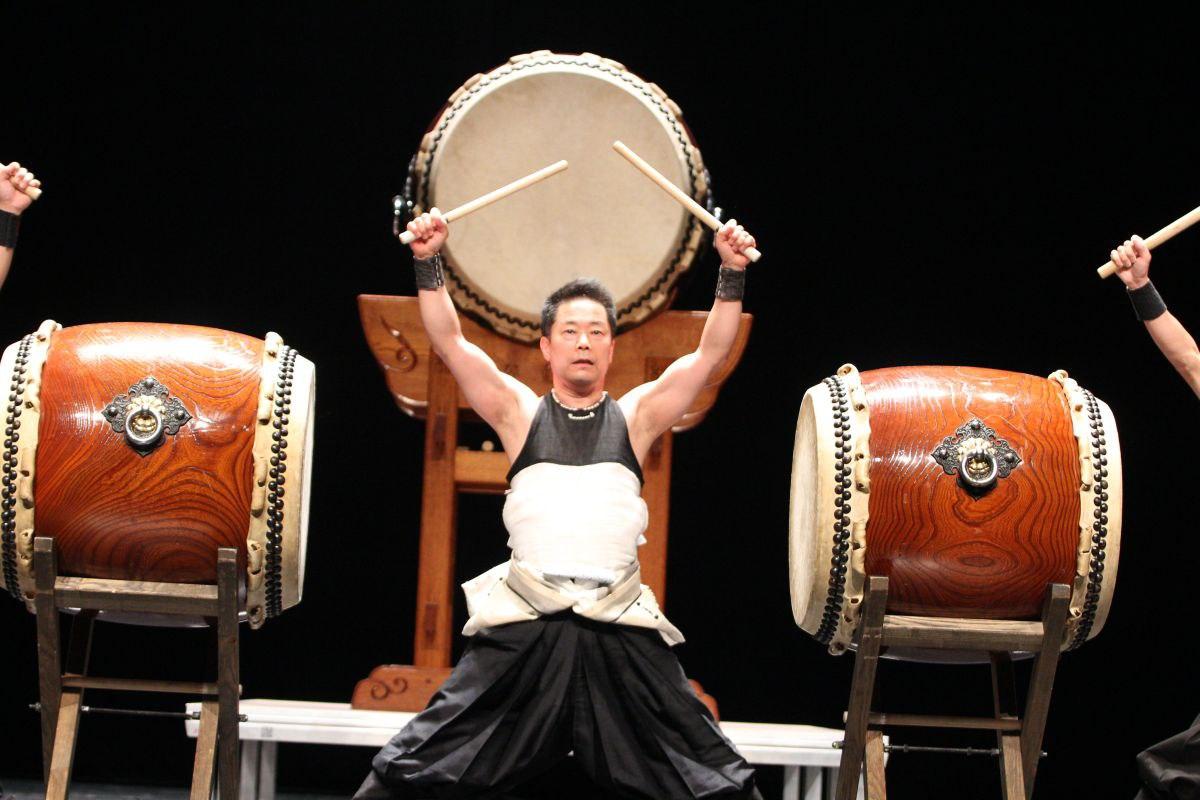 Приключения японскава трансика фото 509-187