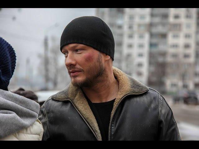 Фильм Пес 2015 С Никитой Панфиловым Смотреть Онлайн