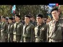 Волынь-43. Геноцид во Славу Украине. Документальный фильм