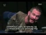 Ник Вуйчич (Nick Vujicic) Как вставать после падений